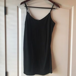 Victoria's Secret Lightweight Sleep Dress